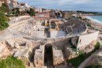 Tarragona, tierra de oportunidades inmobiliarias