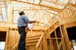 Todo lo que debes saber de la Ley de Suelos si vas a edificar