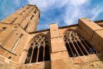 Cuatro claves para descubrir las tradiciones y el encanto de Lleida