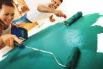 Manual para pintar tu casa y dejarla perfecta como si fueses profesional