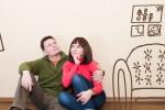 Diez preguntas sobre sostenibilidad que debes hacerte antes de comprar tu casa