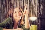 Ventanas inteligentes para controlar la temperatura y ahorrar energía