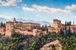 La historia de España a través de sus edificios más emblemáticos de piedra