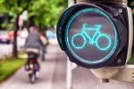 En bici por el sur de Madrid: movilidad sostenible y deporte