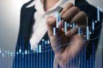 """Los beneficios del """"big data"""" para las pymes y pequeños negocios"""