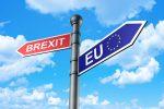 ¿Por qué el Brexit puede ser una oportunidad de inversión inmobiliaria en España?