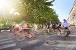 Estas son las 10 ciudades más 'verdes' del planeta: ¿qué las hace diferentes?
