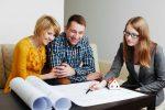 Sigue estos 12 consejos antes de comprar una vivienda sobre plano