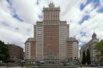 ¿Por qué el Edificio España es un símbolo de Madrid y cuál es su futuro?