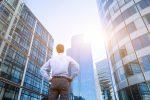 Franquicias: una opción de futuro en el sector inmobiliario