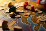 Juego de tronos inmobiliario en España tras el Brexit