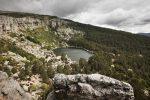 Estas son las siete rutas de senderismo más bonitas de España