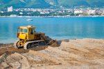 Construir cerca del mar: ¿qué permite la Ley de Costas?