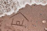 ¿Cómo cumplir con la ley al alquilar una vivienda turística?