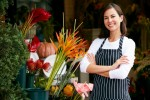 Anida apoya a los emprendedores con la campaña 'Localízate'