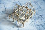 La madera vuelve a la vivienda: ¿por qué es el material de moda en la construcción?