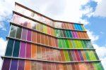 Seis museos de diseño en España: su belleza también está en el exterior