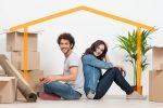 Nuevo Plan Estatal de Vivienda: los jóvenes tendrán más ayudas para comprar o alquilar