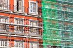 Prórroga plan Vivienda, 550 millones de euros más en ayudas para 2017