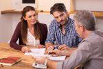 ¿Qué tienes que saber antes de pedir una hipoteca?