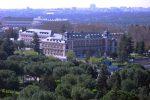 ¿Quieres conocer los secretos que esconde el Palacio de la Moncloa?