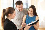 Seguro de impago de alquiler: la mejor manera de evitar disgustos con los inquilinos