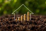La vivienda: refugio de inversión