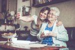 Viviendas intergeneracionales: edificios que comparten jóvenes y ancianos