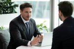Broker inmobiliario: ¿qué es y qué se necesita para ser uno?
