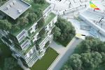 'Build to rent', el nuevo motor de la vivienda residencial en España