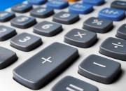 Calculadora gastos anida