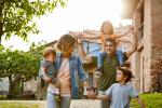 Encuentra tu vida (y vivienda) en el pueblo con Haya Real Estate