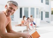 comprar una casa en la playa, consejos para comprar una vivienda en la costa, invertir apartamento en playa, comprar en la costa,