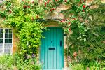 7 consejos para reformar una casa rústica y ahorrar dinero