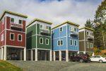 Casas prefabricadas, hacia una edificación sostenible