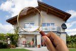 Campaña Invierno: Más de 1.400 inmuebles con hasta el 70% de descuento con Liberbank y Haya Real Estate