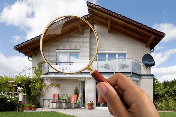 consejos antes de comprar una casa, guía para comprar una casa, qué revisar antes de comprar una casa