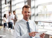 emprender, dudas emprendedor, consejos emprender, cómo montar un negocio, preguntas sobre emprendimiento