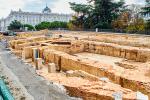 Conoce las ciudades subterráneas más asombrosas de Europa