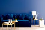 Descubre el Classic Blue: el color que marcará un 2020 lleno de serenidad