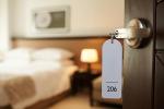 Se dispara el interés por la compra de hoteles en España por la crisis del sector
