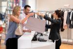 Como vender más en tienda física en la era del e-commerce