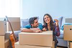 Requisitos de acceso para optar a una vivienda de protección oficial (VPO)