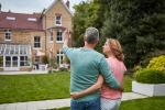 Las claves del éxito para vender tu casa… ¡y comprarte otra!