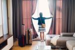 ¿Cómo conseguir el certificado de idoneidad para una vivienda de uso turístico (CIVUT)?