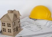 construcción nuevas viviendas