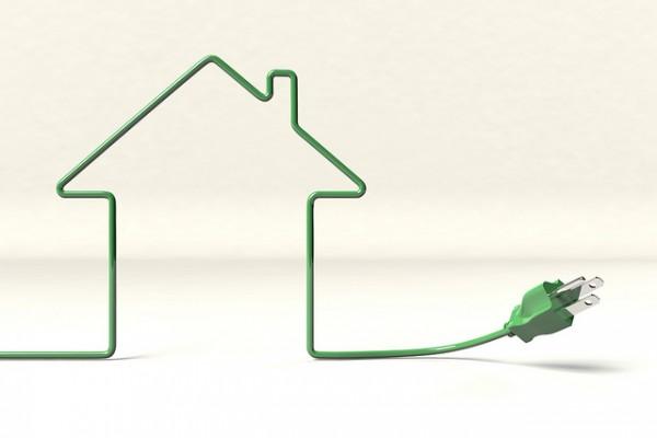 contrato electricidad