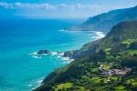 La costa gallega, destino preferente para la compra de vivienda vacacional