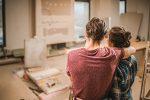¿Cuál es el precio razonable por la reforma de una vivienda?
