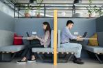 El coworking se reinventa con la crisis de la Covid-19